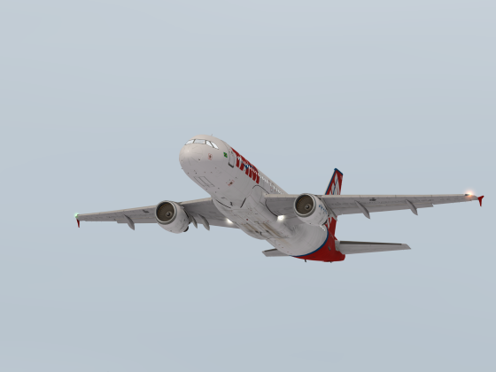 LA3556 go arond in phoenix due to bad weather and low visibility watch the video on my channel.
