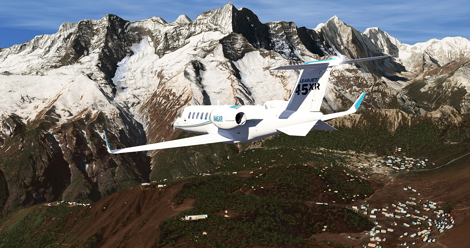 Above Himalaya+Lear 45XR_4