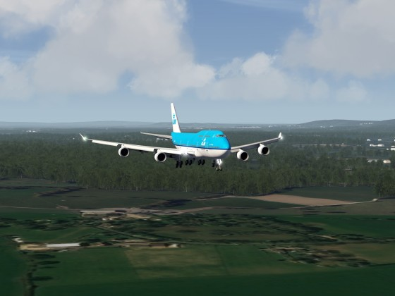 aerofly_fs_2_screenshot_04_20190408-181850