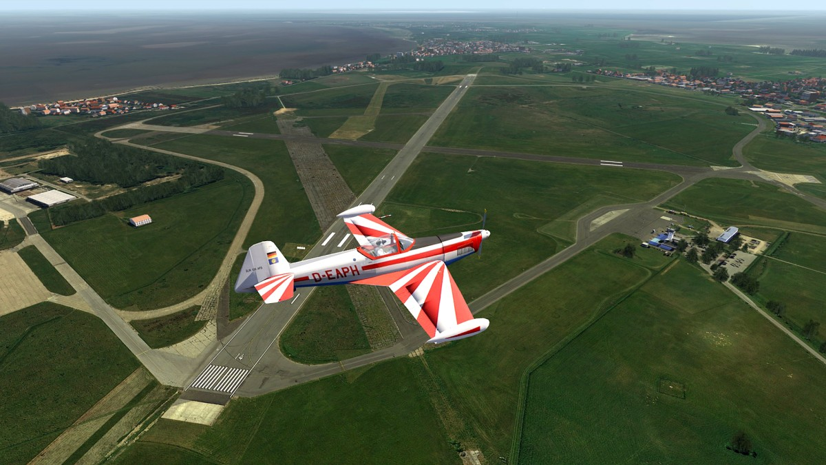 Sylt airport-EDXW_1