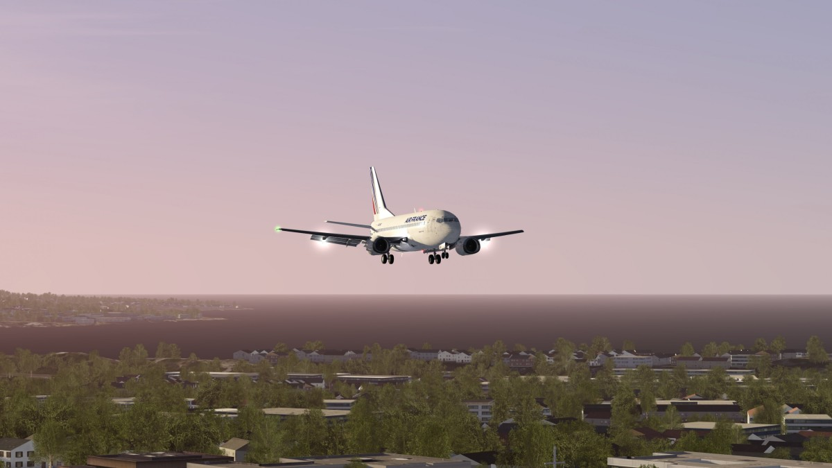 aerofly_fs_2_screenshot_01_20190331-142650