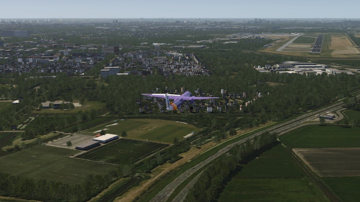 aerofly_fs_2_screenshot_03_20190620-170951