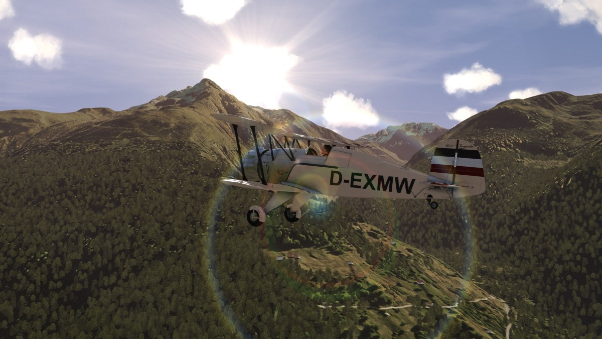 aerofly_fs_2_screenshot_05_20190519-145406
