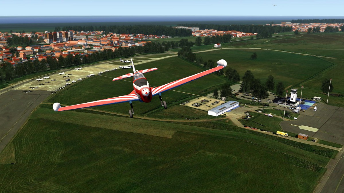Sylt airport-EDXW_2
