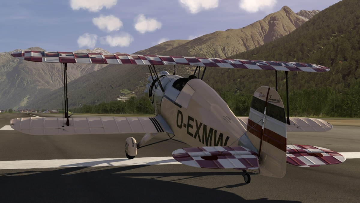 aerofly_fs_2_screenshot_03_20190519-145242