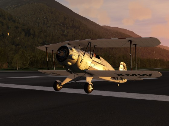 aerofly_fs_2_screenshot_01_20190519-145032
