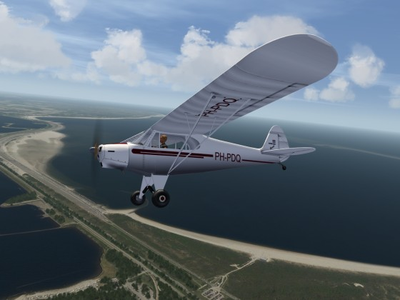 "Images in category ""Aerofly FS 2"" - Page 22 - IPACS Aerofly"