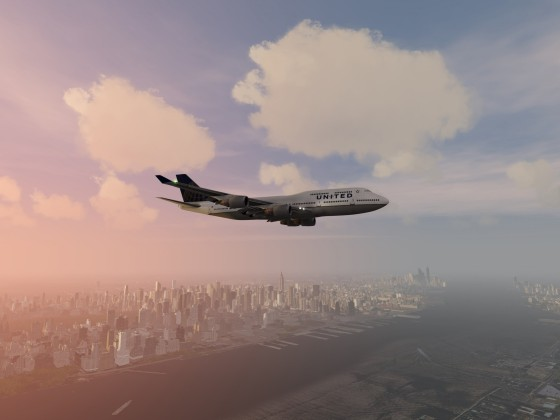 aerofly_fs_2_screenshot_14_20190514-173730