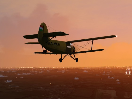 aerofly_fs_2_screenshot_25_20190421-144601