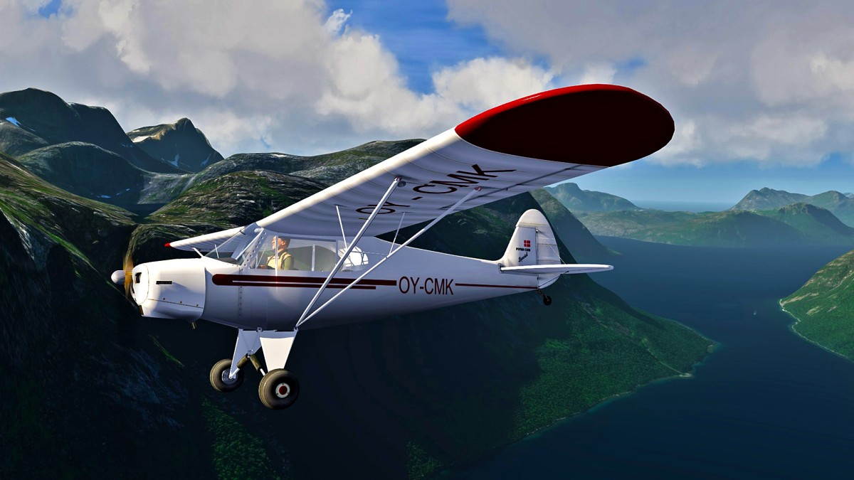 Bodo Area+Piper Cub_4