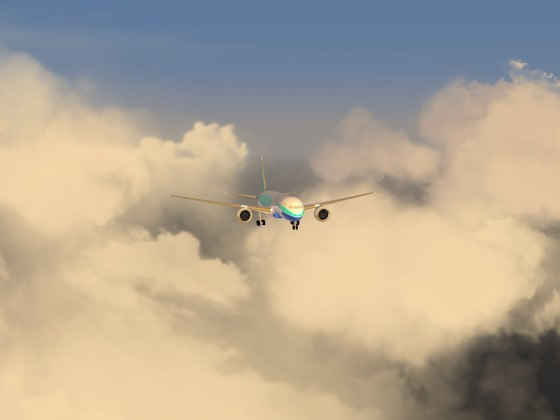 aerofly_fs_2_screenshot_08_20190623-140311