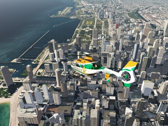 Heli's at Chicago_3