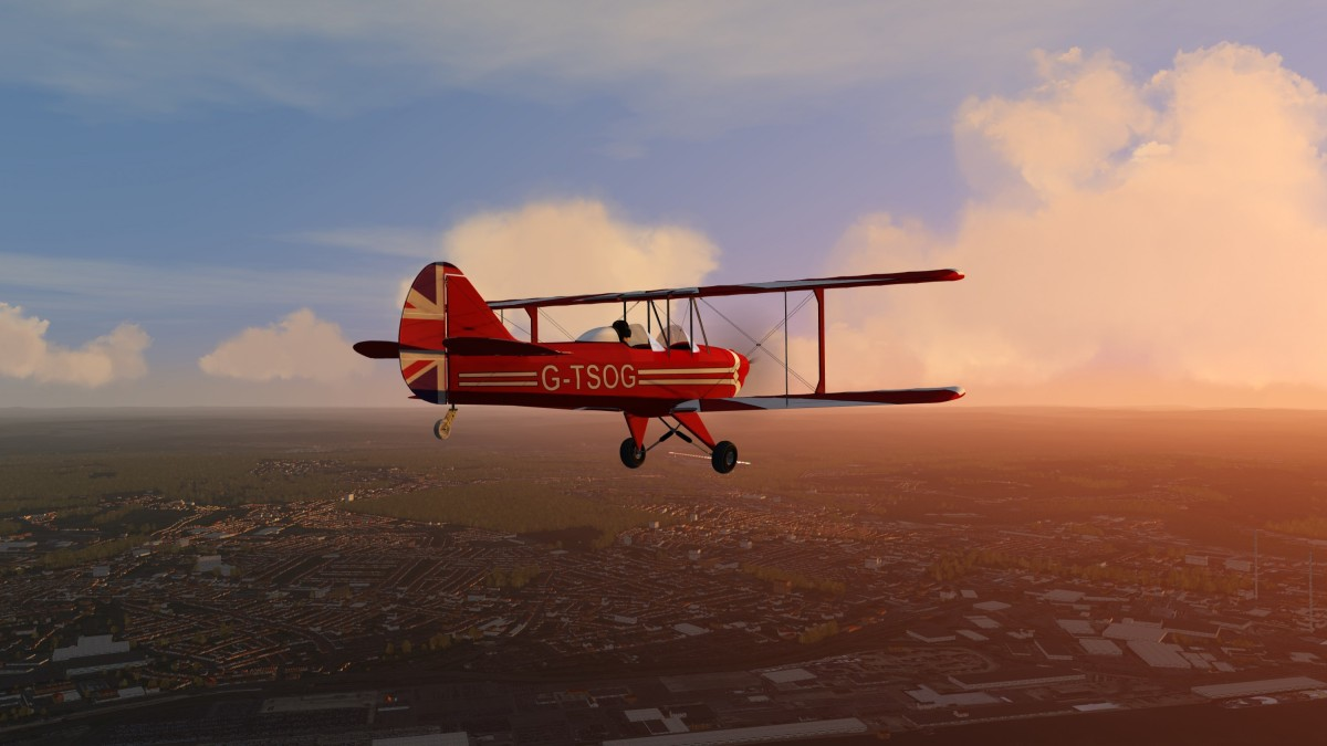 aerofly_fs_2_screenshot_02_20190507-090419