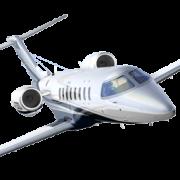 www.aerofly.com