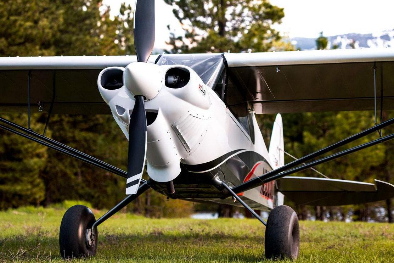 Posts by Jetjockey10 - Page 20 - IPACS Aerofly Forum
