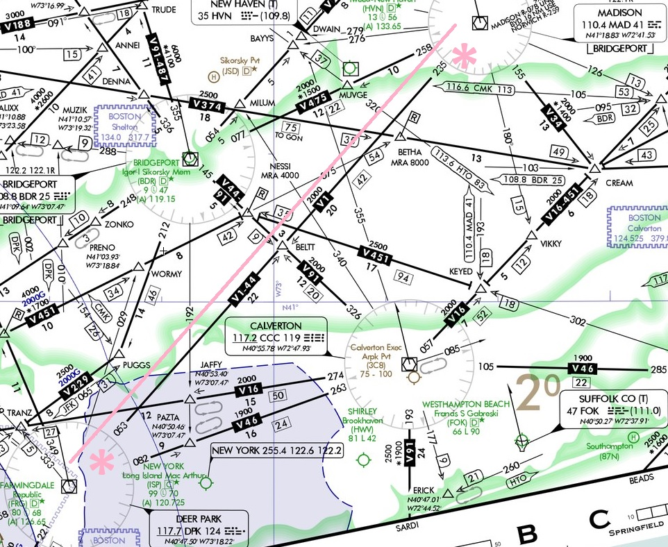 Beiträge von Redtail - IPACS Aerofly Forum