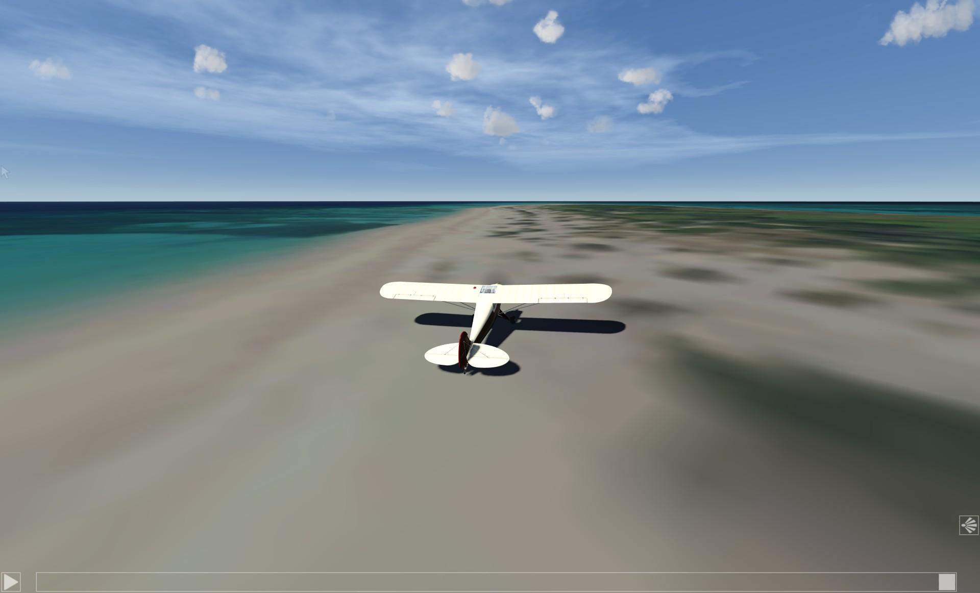 Posts by Jetjockey10 - Page 16 - IPACS Aerofly Forum