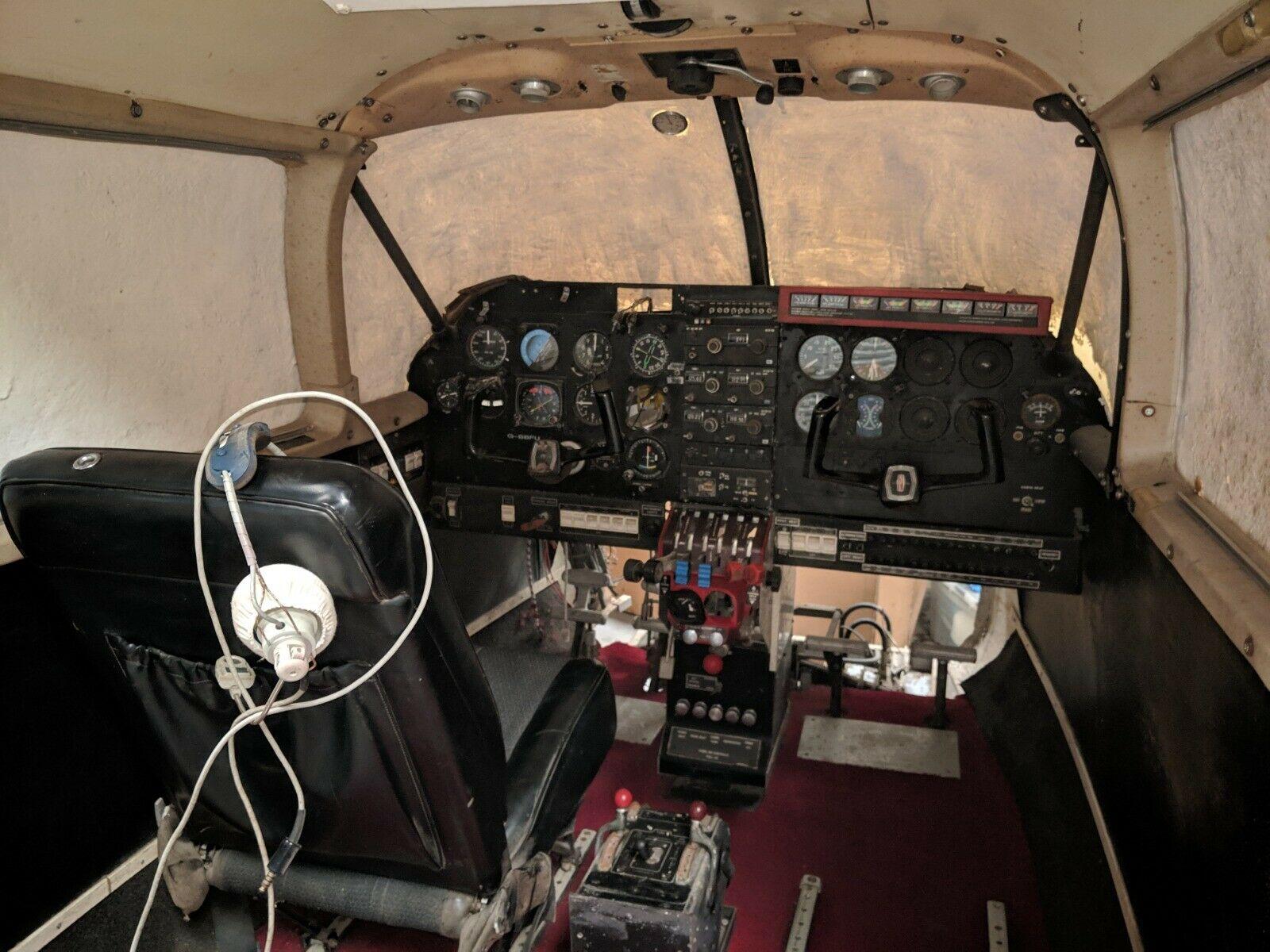 Posts by Jay 737 - IPACS Aerofly Forum