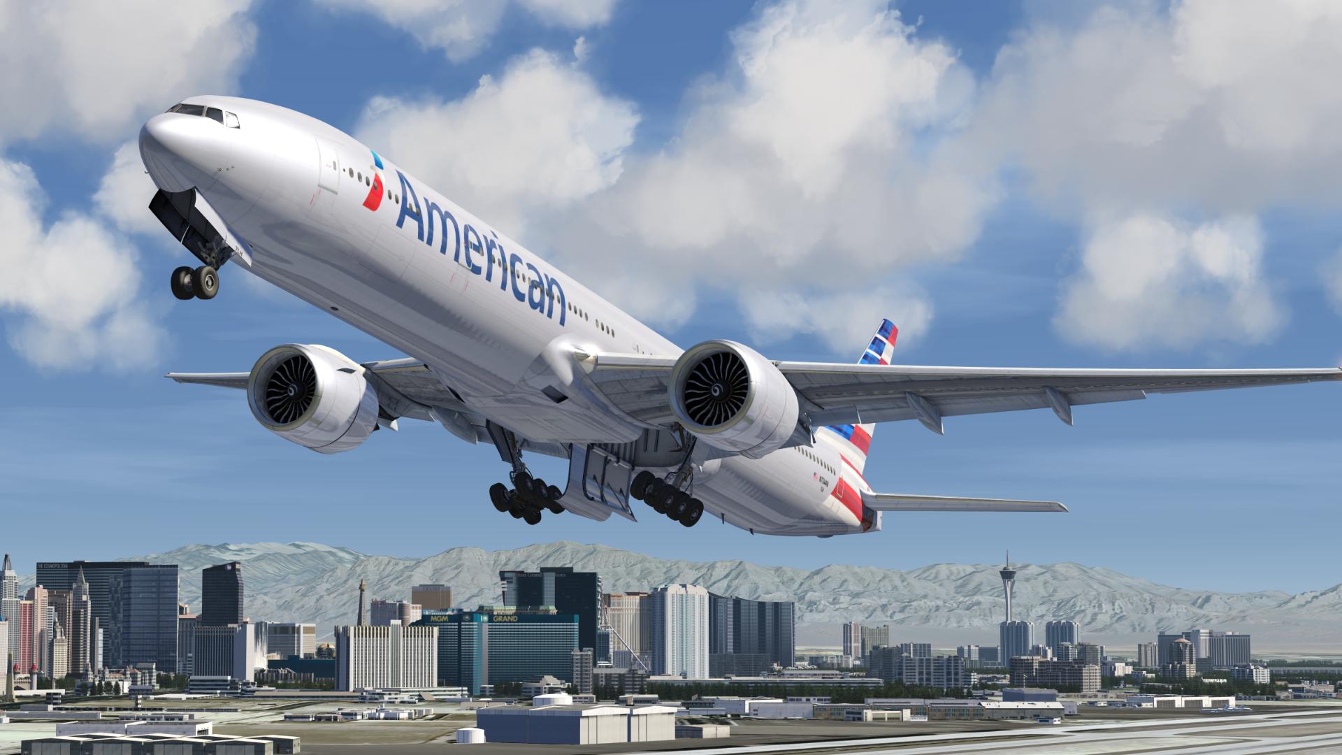 19936-takeoff-las-vegas-png