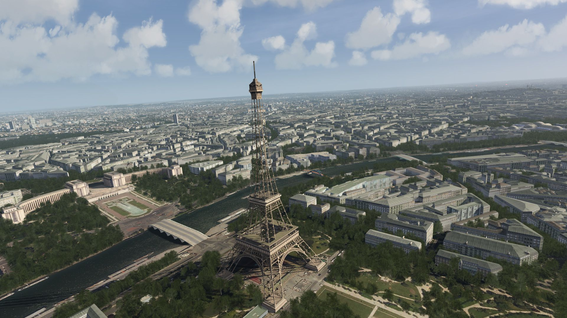 22127-france-vfr-paris-ille-de-france-aerofly-fs2-09-jpg
