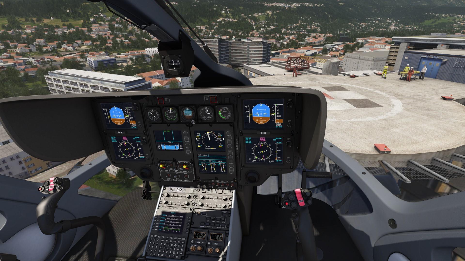 25908-aerofly-fs-2-screenshot-ec135-cock