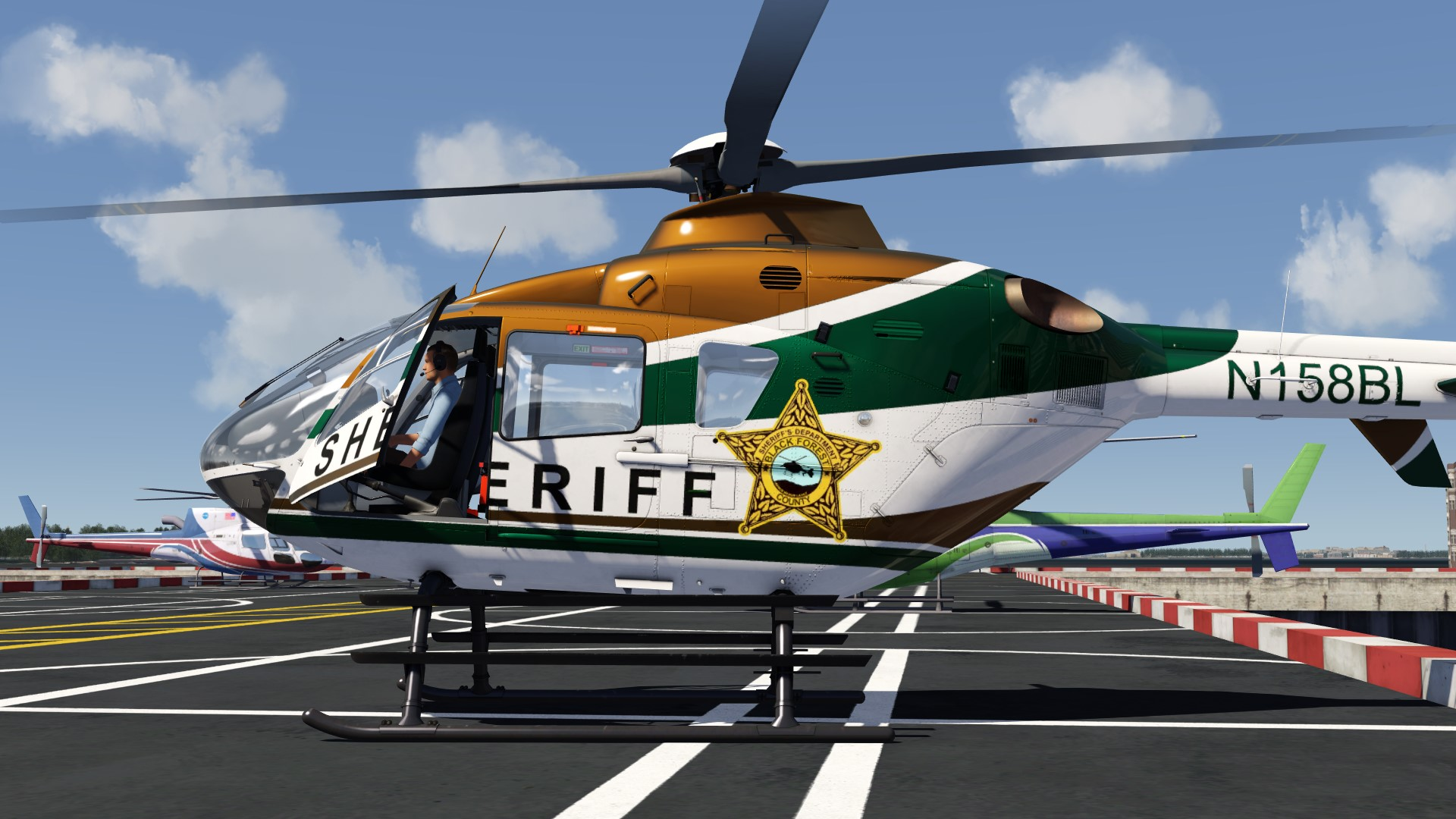 25909-aerofly-fs-2-screenshot-ec135-new-