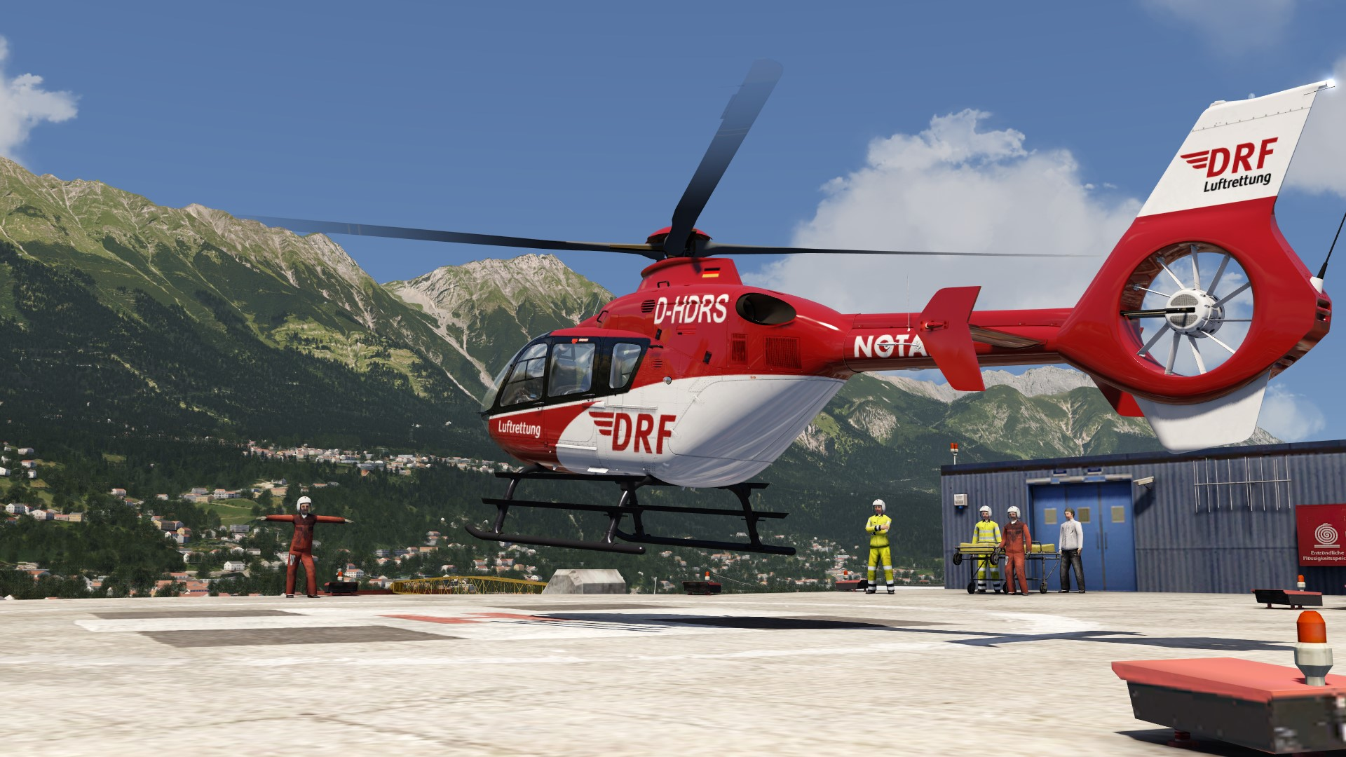 25911-aerofly-fs-2-screenshot-ec135-inns