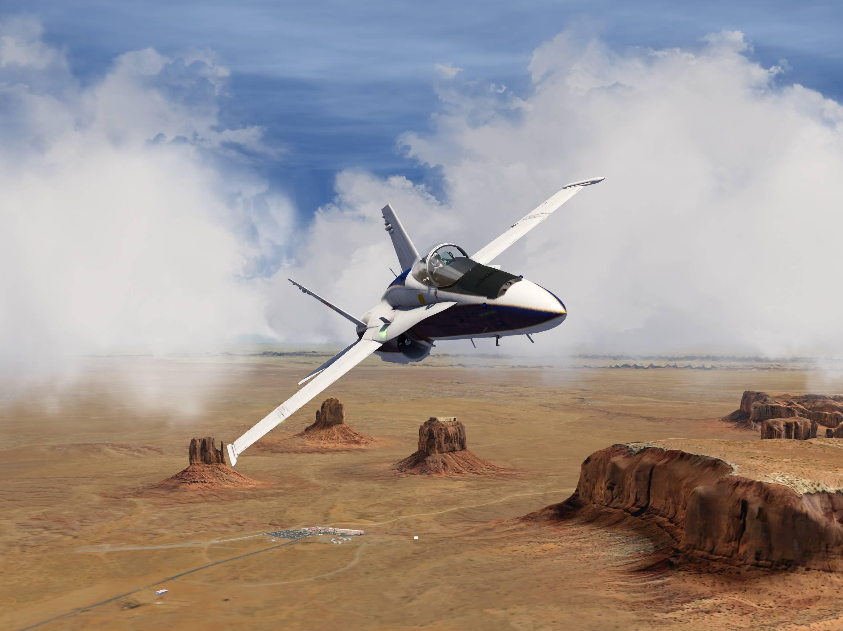409-aerofly-fs-2020-ipad-12-9-75-20191129-153504-jpg