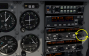 aircraft:aerofly_fs_2_c172_ils_frequency_entry.png