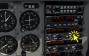 aircraft:aerofly_fs_2_c172_ils_frequency_swap.png