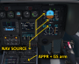 aircraft:ec135_approach_arm.png