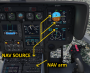 aircraft:ec135_nav_source_and_arm.png