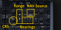 aircraft:ec135_nd_controls.png