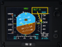 aircraft:ec135_pfd_altitude_acquire.png