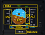 aircraft:ec135_pfd_overview.png
