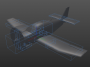 aircraft:tmd:dr400_rigidbody.png
