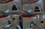 manual:cessna.png