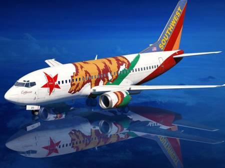 Aircraft Boeing 737 Aerofly Fs Wiki