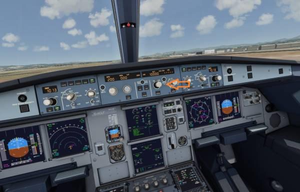manual:airbus_a320_flight [Aerofly FS Wiki]