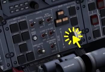 aircraft:learjet_45 [Aerofly FS Wiki]