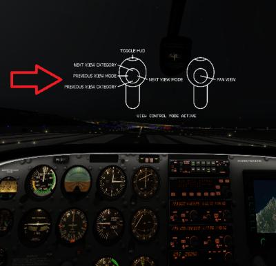 manual:virtual_reality [Aerofly FS Wiki]