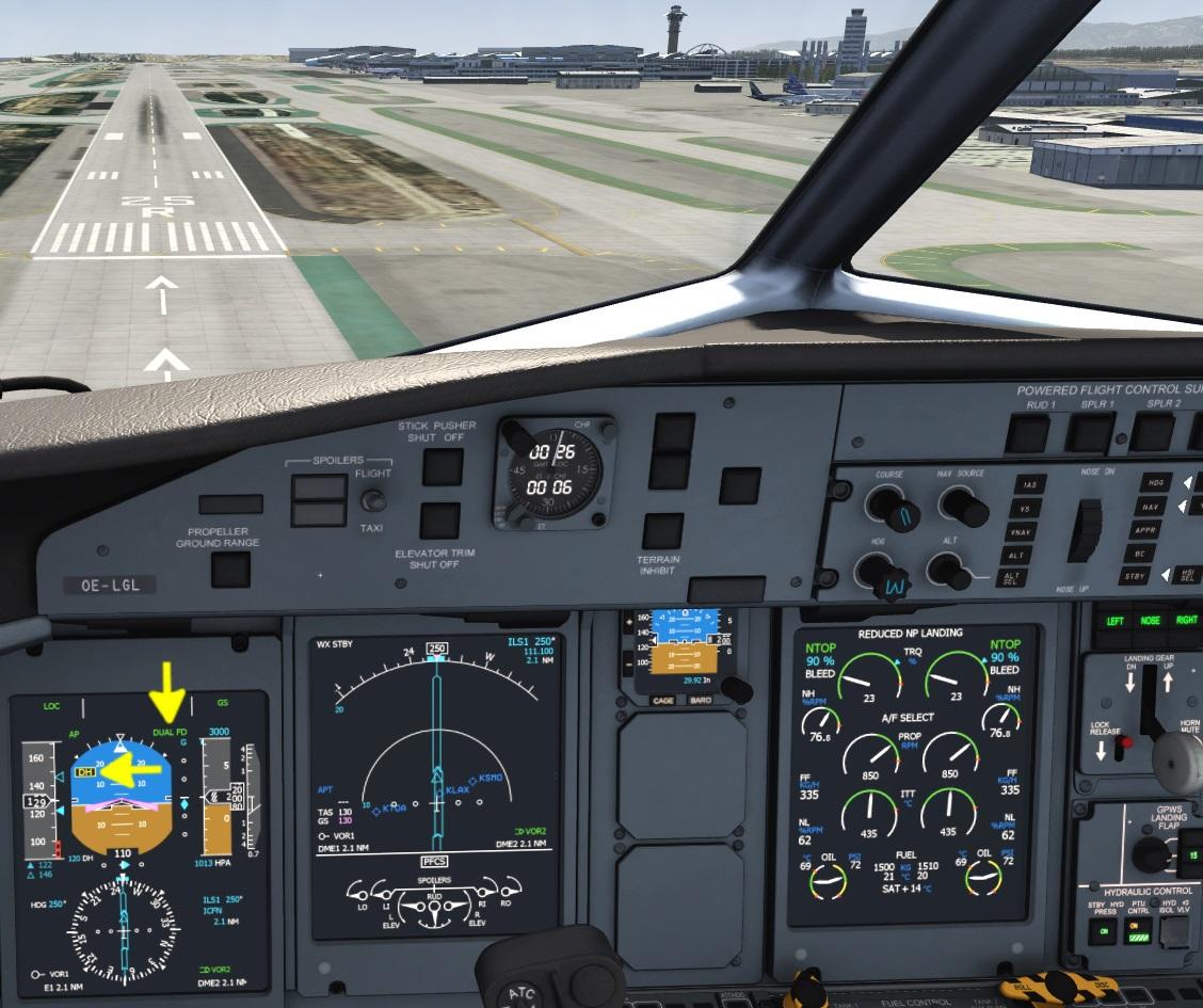 aircraft:dash8-q400_flight_tutorial [Aerofly FS Wiki]